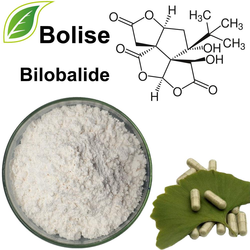 Bilobalid