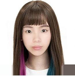 एमी Zeng