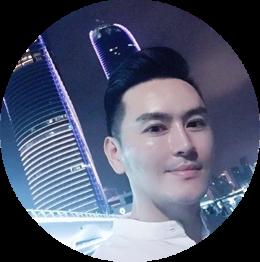 استیون لی