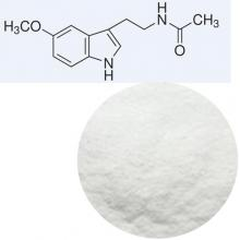 Melatonin Extract Powder