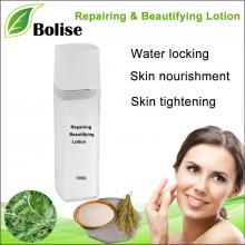 Repairing & Beautifying Lotion