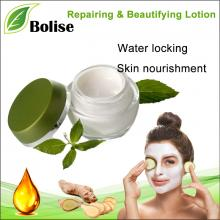 Wild Camellia Oil Flexible Mask