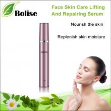 Face Skin Care Lifting And Repairing Serum