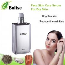 Face Skin Care Serum For Dry Skin