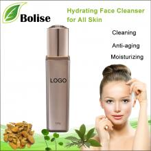 Hydrating Face Cleanser for All Skin
