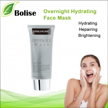 Overnight Hydrating Face Mask