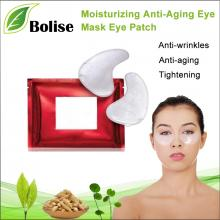 OEM ODM Moisturizing Anti-Aging Eye Mask Eye Patch