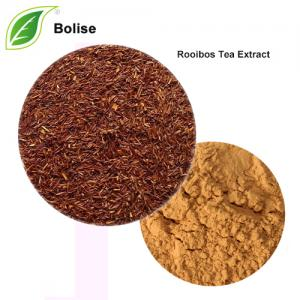 Rooibos Tea Extract(Dr Tea Extract)
