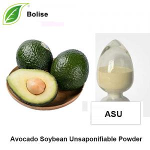 Avocado Soybean Unsaponifiables Powder(ASU)