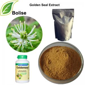 Golden Seal Extract