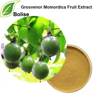 Grosvenor Momordica Fruit Extract