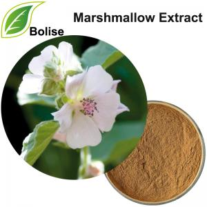 Marshmallow Extract