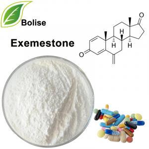 Exemestone