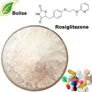 Rosiglitazona