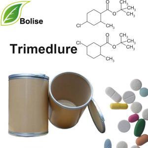 Trimedlure