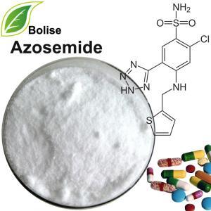 Azosemid