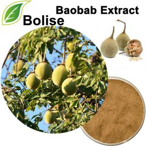Estratto di Baobab