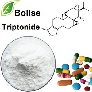 Триптонид