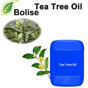 Oli de l'arbre del te