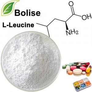 এল-Leucine