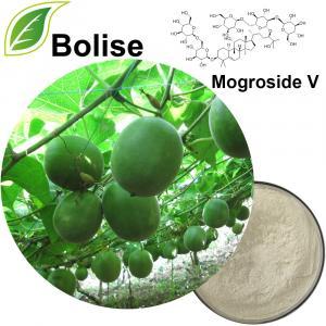 Mogroside V