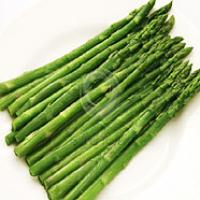 Asparagus Extract(Asparagus root extract)