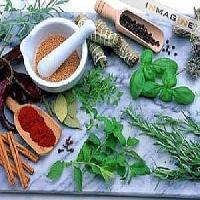 प्राकृतिक एंटी-डायबिटीज फॉर्मूला