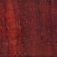 Sandalwood Red
