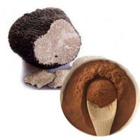 Black Truffle Extract