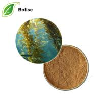 Macrocystis Pyrifera Extract