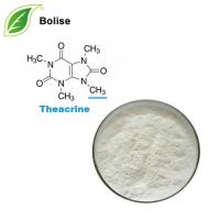 Teacrine Extract(Theacrine Extract)