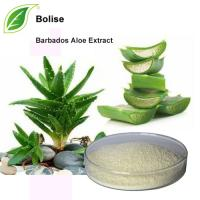 Barbados Aloe Extract