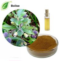 Myrtle Leaf Extract (Essential oils)