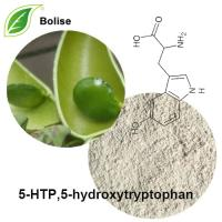 5-HTP,5-hydroxytryptophan