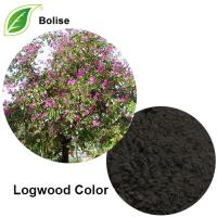 Logwood Color