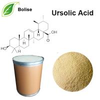 Ursolic Acid (Loquat leaf extract ,Glossy Privet extract)