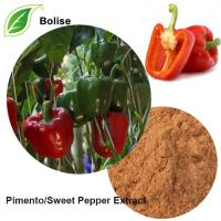 Pimento/Sweet Pepper Extract