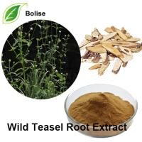 Wild Teasel Root Extract