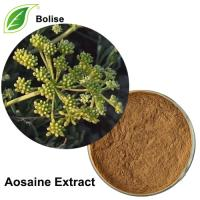 Aosaine Extract