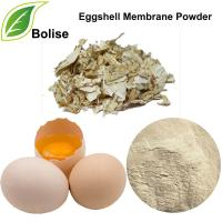 Natural Eggshell Membrane Powder