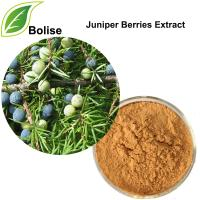 Juniper Berries Extract