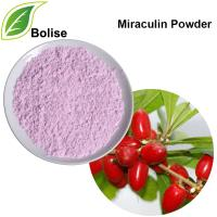 Miraculin Powder