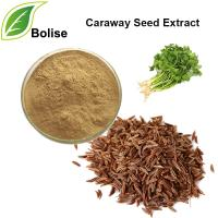 Caraway Seed Extract