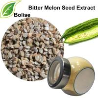 Bitter Melon Seed Extract