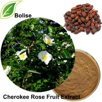 Cherokee Rose Fruit Extract