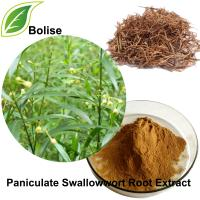 Paniculate Swallowwort Root Extract