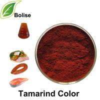 Tamarind Color