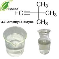 3,3-Dimethyl-1-butyne