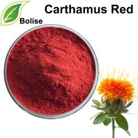 Carthamus Red