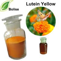 Lutein Yellow